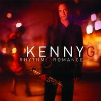 Couverture du titre Rhythm & Romance