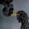 Couverture de l'album Archet