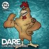 Couverture de l'album Chicken Teriyaki - EP