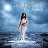 Couverture du titre Non voglio mica la luna 2014 (Jay Neero Remix Edit) [feat. Todisco]