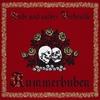 Couverture de l'album Liebi und anderi Verbräche