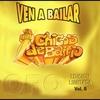 Cover of the album Ven a Bailar Vol. II