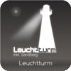 Cover of the album Leuchtturm (with Sandberg) - EP