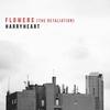 Cover of the album Flowers (The Retaliation) - Single