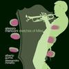 Couverture de l'album Sketches of Miles (feat. Alberto Gurrisi, Alessandro Minetto)