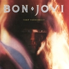 Cover of the album 7800° Fahrenheit