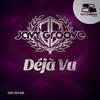 Cover of the album Deja Vu