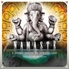 Cover of the album Namaste - Enlightened Relaxation
