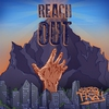 Cover of the album Reach Out