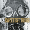 Cover of the track Sweetest Thing