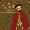 Cover of the album Haile - Single