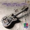 Cover of the album Mahler Movie Music Cinematic Edition 1