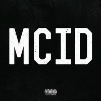 Cover of the track MCID