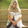Cover of the album Do You Know