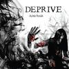 Cover of the album As We Perish