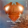 Cover of the track Feel (feat. Sena Sener) [Radio Edit]