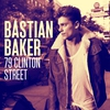 Cover of the track 79 Clinton Street