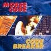 Couverture de l'album Code Breaker