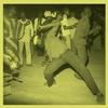 Cover of the track Super bar konon mousso