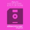 Cover of the album Ave of Stars / Puy De Dome - Single