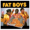 Couverture de l'album Fat Boys