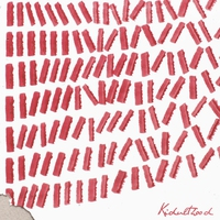 Cover of the track Kidulthood - Single