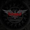 Cover of the album Karma