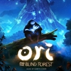 Cover of the album Ori and the Blind Forest (Original Soundtrack)