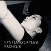 Cover of the album systems/layers