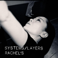 Cover of the track systems/layers