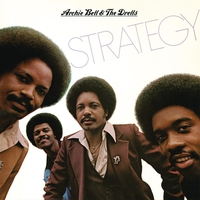 Cover of the track Strategy