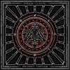 Couverture de l'album Dreamonic Vamperor