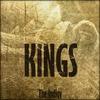 Couverture de l'album Kings