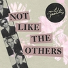 Cover of the album Not Like the Others - Single