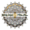 Cover of the album Prevail I