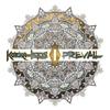 Couverture de l'album Prevail I