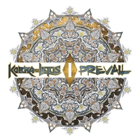 Cover of the track Prevail I