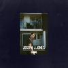 Couverture de l'album Crawl - Single
