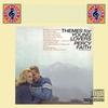 Couverture de l'album Themes for Young Lovers