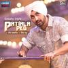 Couverture de l'album Patiala Peg - Single