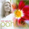 Cover of the album Vivir Para Ti