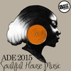 Cover of the album Ade 2015 Soulful House Music