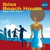 Couverture de l'album Ibiza Beach House 2013...Happy Funky Groovy