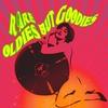 Cover of the album Rare Oldies But Goodies