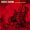 Cover of the album Chávez Ravine