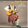 Cover of the album 20 Hits of Scotland