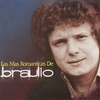 Cover of the album Las Mas Romanticas de Braulio