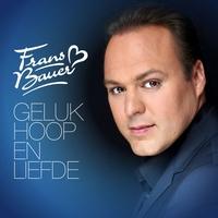 Cover of the track Geluk, Hoop & Liefde