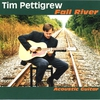 Cover of the album Fall River Acoustic Guitar