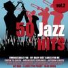 Cover of the album Jazz Classics Vol.2
